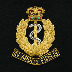 Army Motto In Latin 84