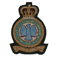 RAF Flying Training Command