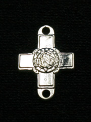 George Cross Ribbon Emblem