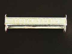 South Arabia Medal Clasp for CSM