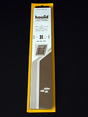 31mm Hawid Stamp Protector Strips
