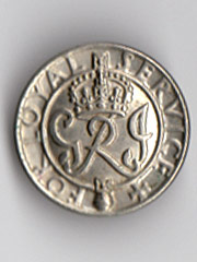 The Kings Badge