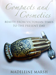 The History of Compacts and Cosmetics