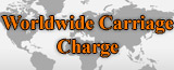 World wide carriage charge