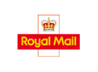 Royal Mail Delivery Option