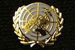 Lapel Badge range